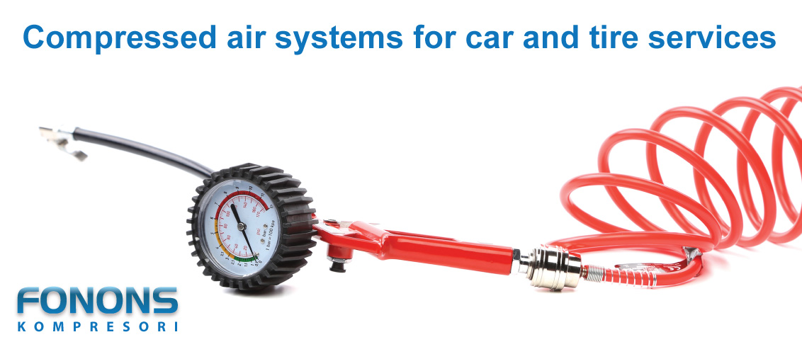 compressors-for-cars-tyres-service