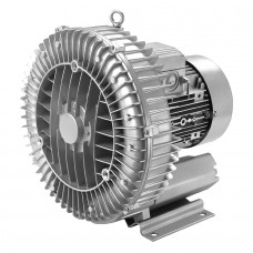 Vacuum side channel blower | 2RB 720-7HH37
