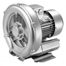 Vacuum side channel blower | 2RB 420-7HH36