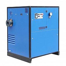 Low pressure roots blower   LT-100-06-15F-K