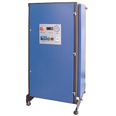 Oil free piston compressor | FL 5.5-560-SP