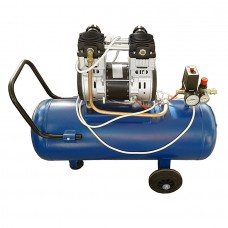 Oil free piston compressor | FL 1.5-180 50