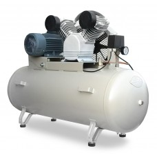 Oil free piston compressor | FL 3-340-200