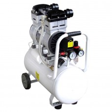 Oil free piston compressor | FC 1.5-180 30