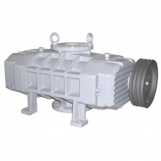 LTV 100 | gas compressor unit