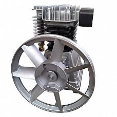 SH2065 | compressor pump