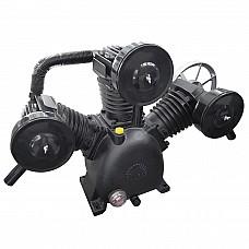 SHB3095 | compressor pump