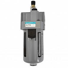 Air lubricator | AL400