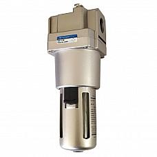 Air lubricator | AL500