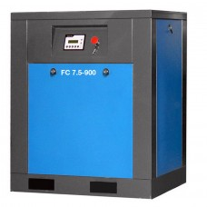 Screw Air Compressor | FC 7.5-900