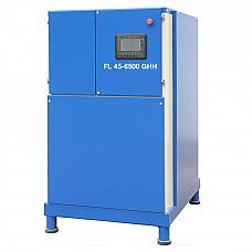 Screw Air Compressor | FL 45-6500 GHH
