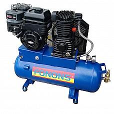 Piston compressor | FLB 6.5-240 50
