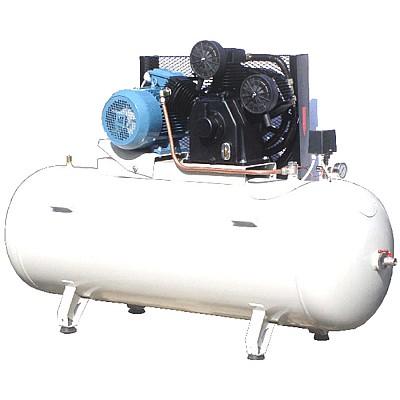 Air compressor, piston | FL 7.5-945 300