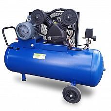 Air compressor, piston | FL 3.0-230 150