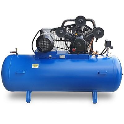 Air compressor, piston | FL 5.5-645 300