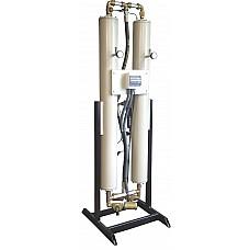 Adsorption dehumidifier   AS(HAD)-2000