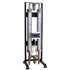 Adsorption dehumidifier   AS-500