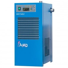AMD 75 | Refrigerated air dryer