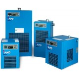 Dryers | refrigerated air