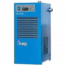 AMD 25 | Refrigerated air dryer
