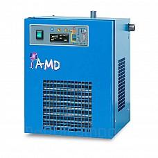 AMD 9 | Refrigerated air dryer