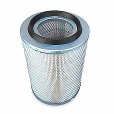 Air filter | A-136