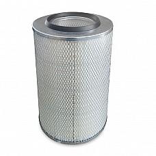 Air filter | A-149