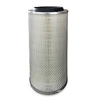 Air filter | A-118