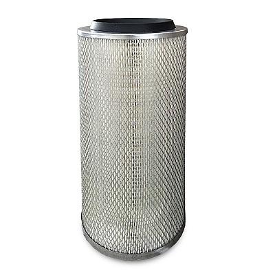 Air filter   A-118