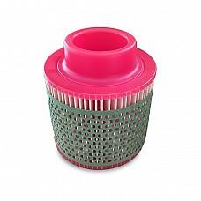 Air filter | C1131