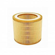 Air filter | C1140