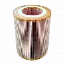Air filter | C1250