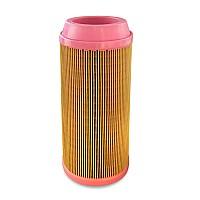 Air filter | C14200