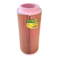 Air filter | C16400