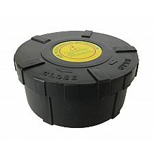 Air filter for piston compressor V2080