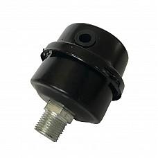 Air filter for piston compressor TC 1500