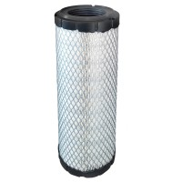 Air filter | P772578