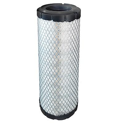 Air filter   P772578