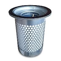 SB-521 Separator filter