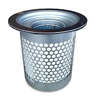 SB-520 Separator filter