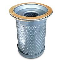 KB-8220 Separator filter