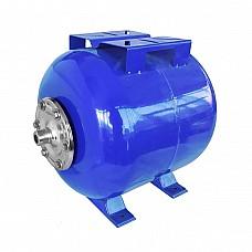 Hidrophor 100 L