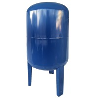 100 L Hidrophor (vertical)