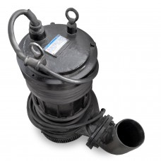 Submersible pump | 100QW