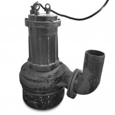 Submersible pump | 100QW 65