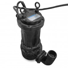 Submersible pump | 50QW