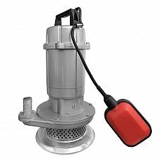 Submersible pump | QDX-24