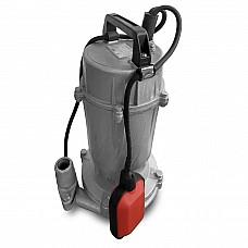 Submersible pump | QDX-6