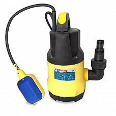 Submersible pump | QSBm-250
