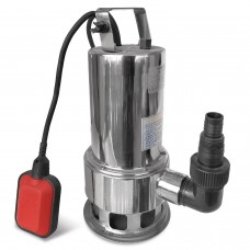 Submersible pump | SGPS-550
